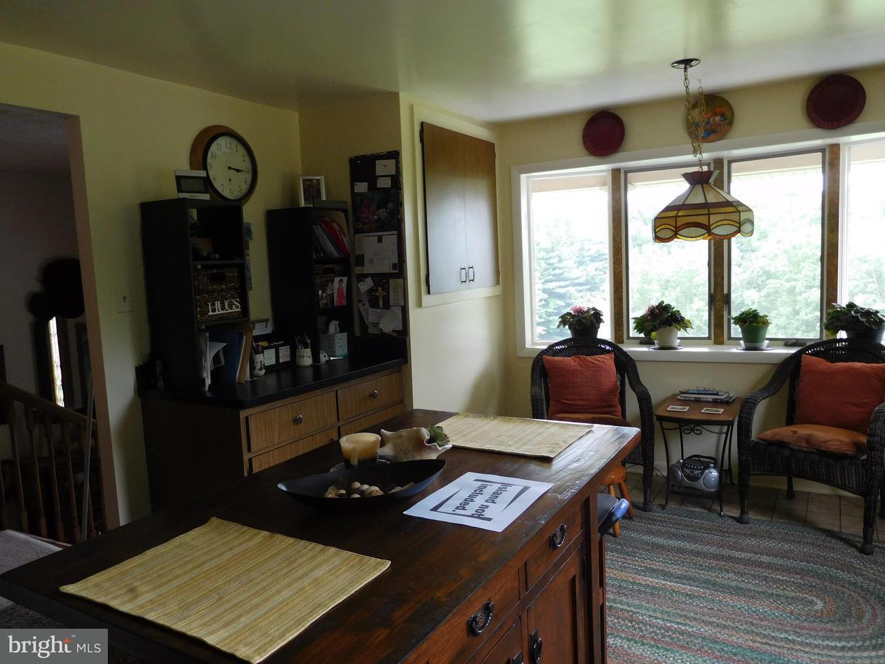 Additional photo for property listing at 710 PRIESTFORD Road 710 PRIESTFORD Road Churchville, Maryland 21028 Estados Unidos