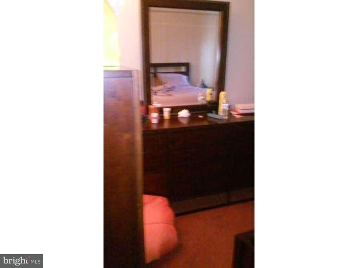 Additional photo for property listing at 290 LINDEN Avenue  Oaklyn, 新泽西州 08107 美国