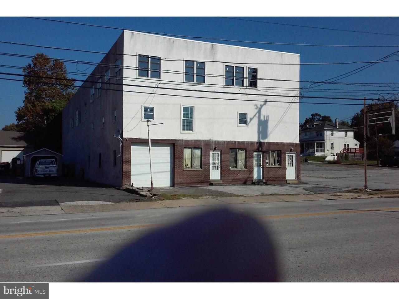 Casa Unifamiliar por un Venta en 3808 W 9TH Street Trainer, Pennsylvania 19061 Estados Unidos