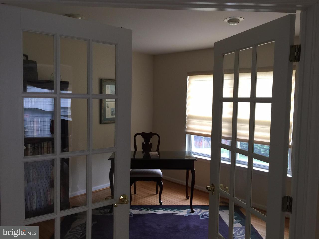 Additional photo for property listing at 12100 DUNLEIGH Court 12100 DUNLEIGH Court Dunkirk, Maryland 20754 Estados Unidos