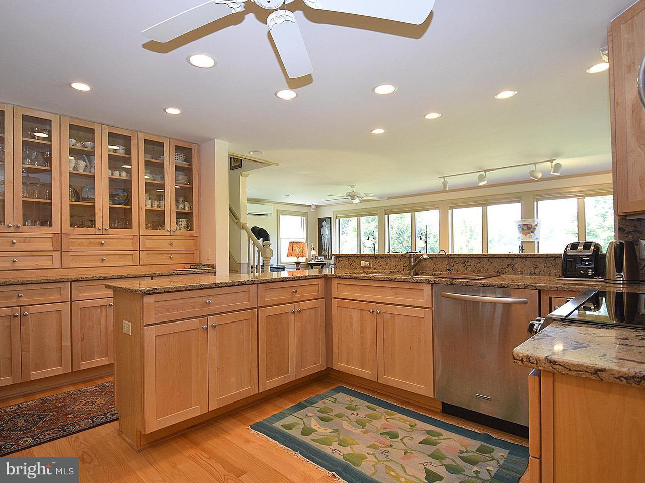 Additional photo for property listing at 21368 FAIRBANK Circle 21368 FAIRBANK Circle Tilghman, 메릴랜드 21671 미국