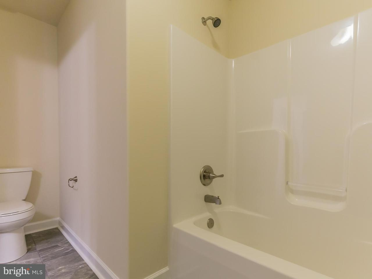Additional photo for property listing at 12372 BELLE Place 12372 BELLE Place Hughesville, 马里兰州 20637 美国