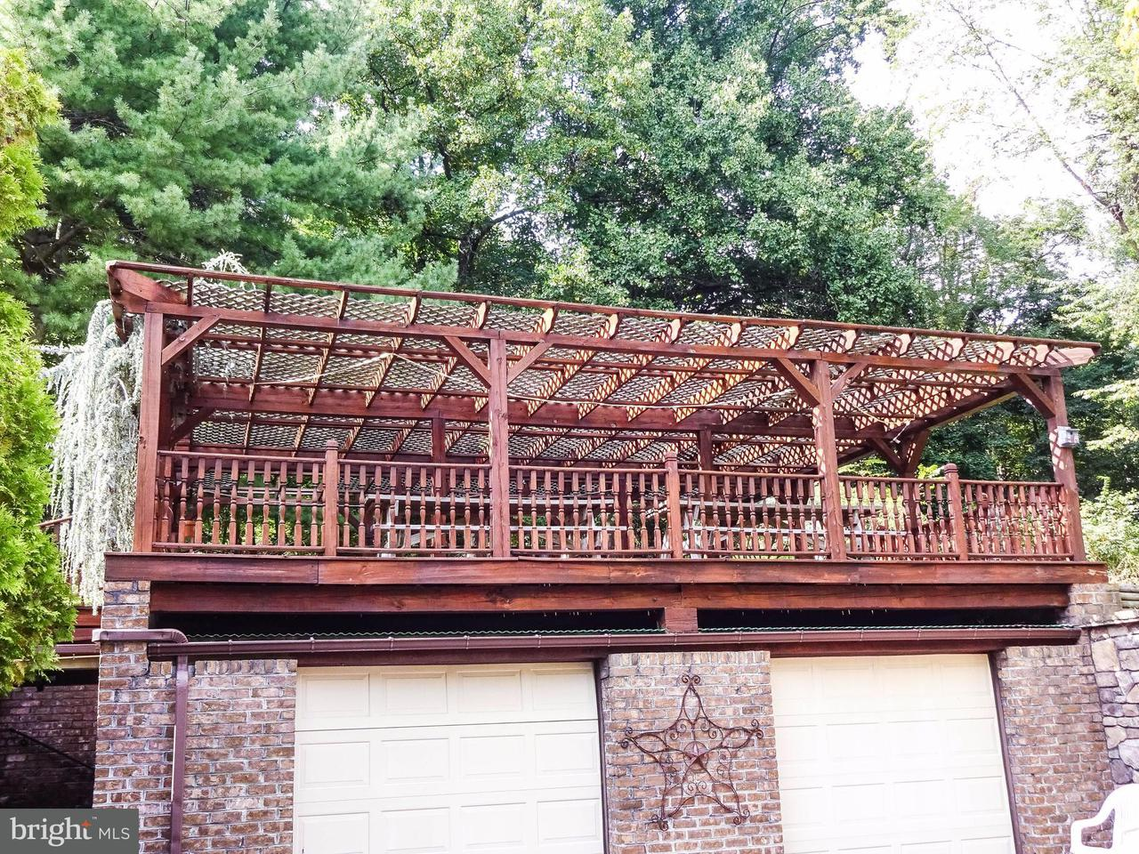 Additional photo for property listing at 6968 Pine Road 6968 Pine Road Mercersburg, 宾夕法尼亚州 17236 美国