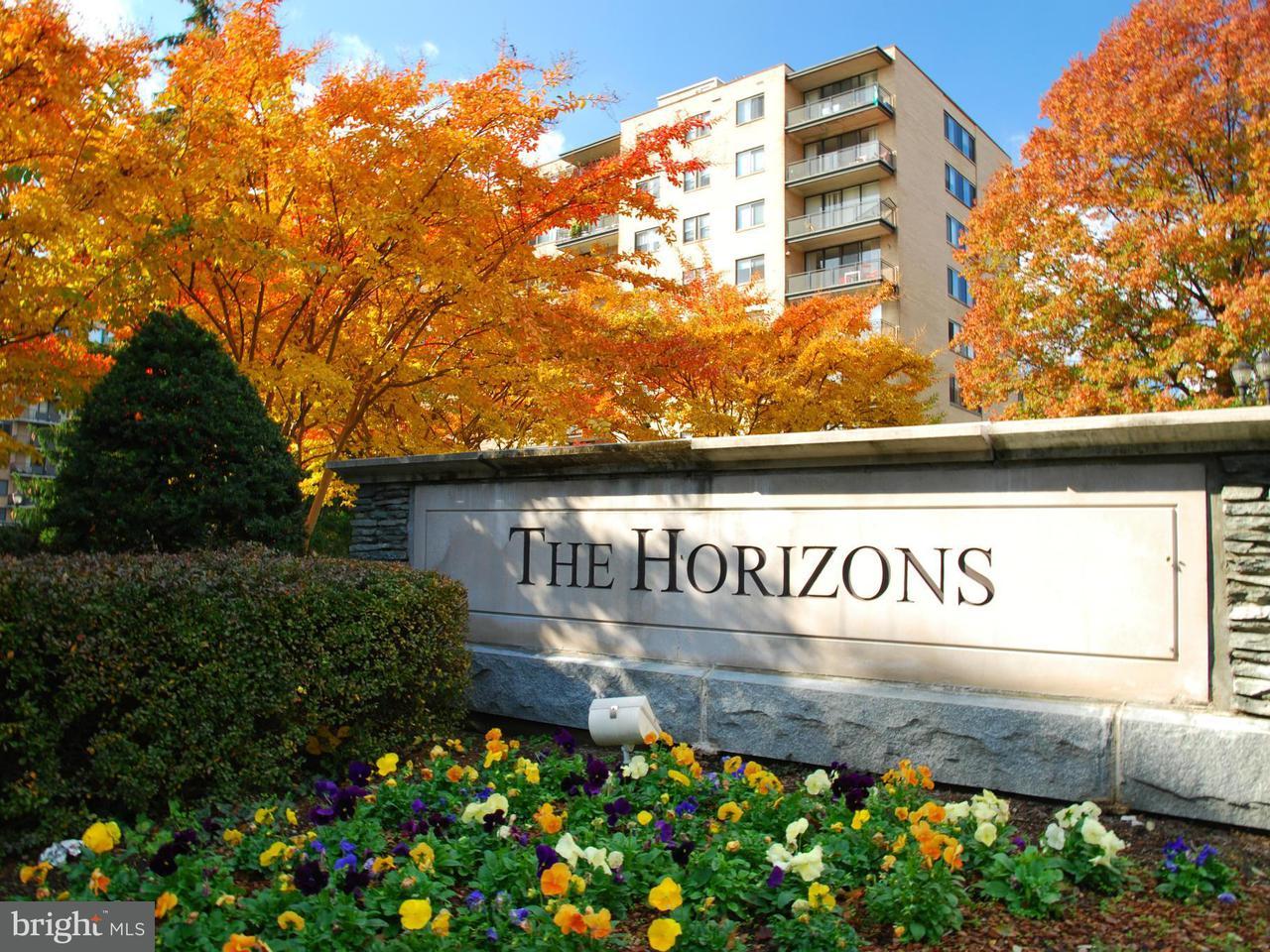 Condominium for Rent at 4320 Old Dominion Dr #002/1 Arlington, Virginia 22207 United States