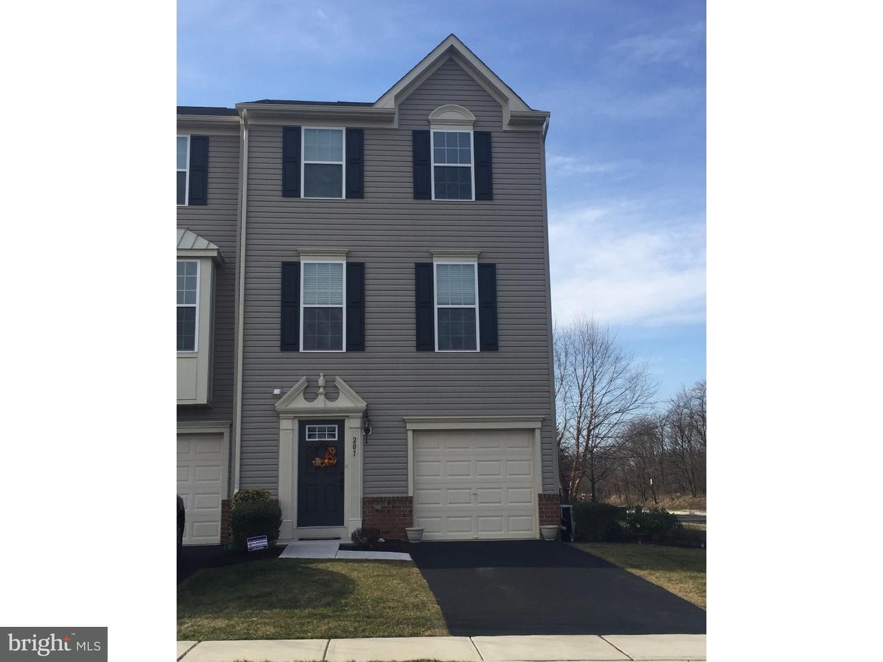 Eigentumswohnung für Verkauf beim 201 PERRY WAY Cinnaminson Township, New Jersey 08077 Vereinigte Staaten