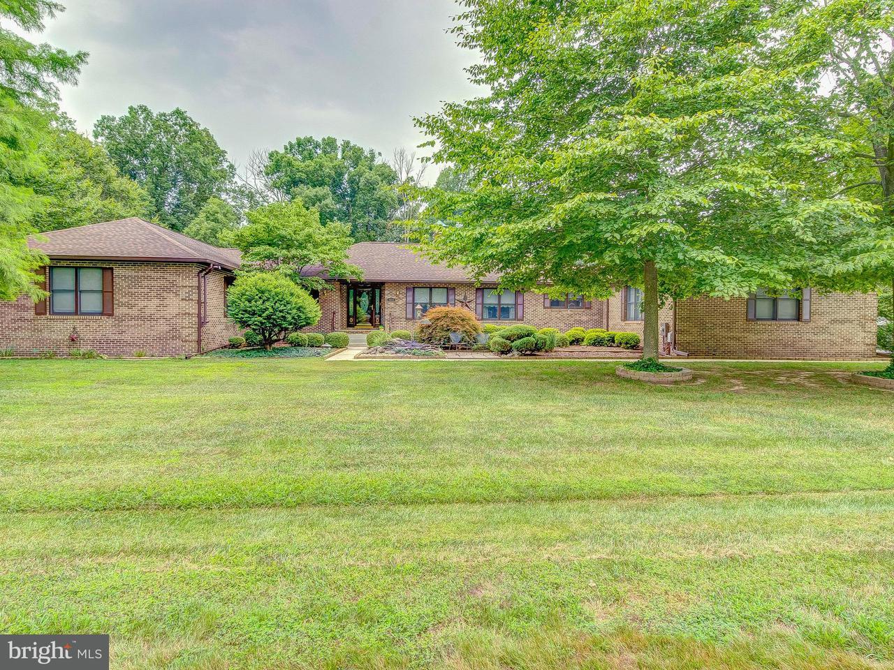 一戸建て のために 売買 アット 8601 Creek Court 8601 Creek Court White Plains, メリーランド 20695 アメリカ合衆国