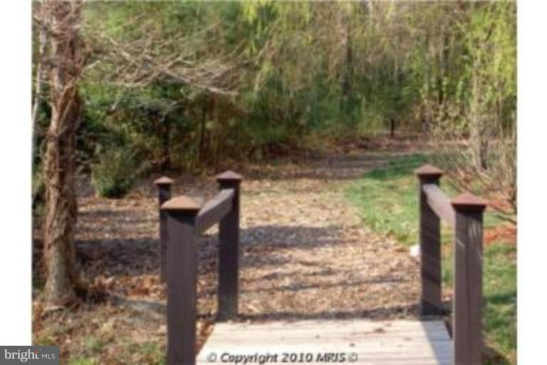 Additional photo for property listing at 11240 Lord Baltimore Dr  Swan Point, Maryland 20645 United States