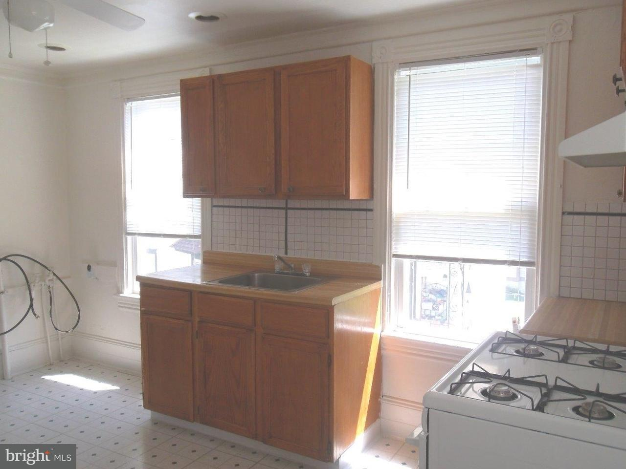 Additional photo for property listing at 134 WARREN Street  Beverly, 新泽西州 08010 美国