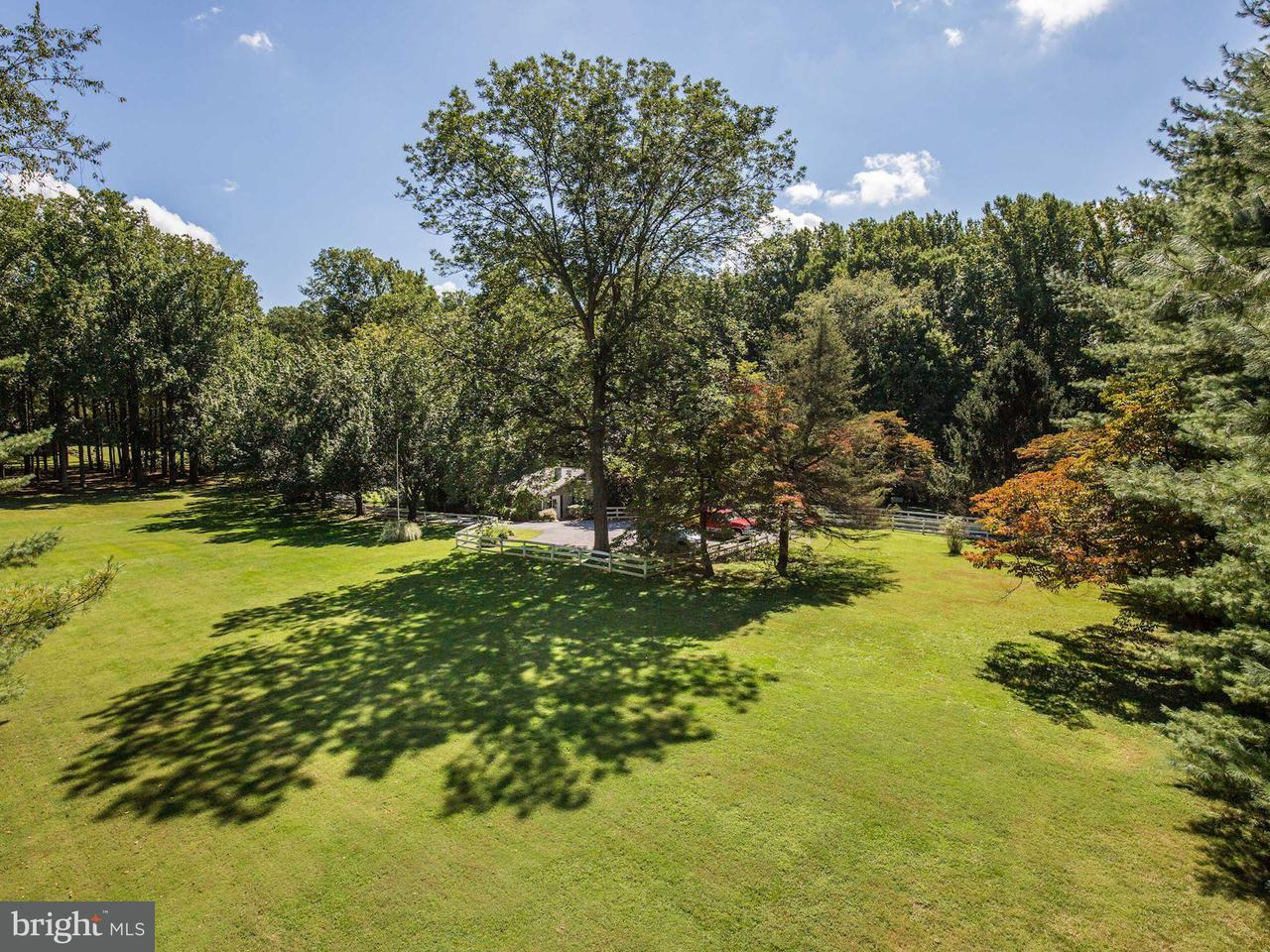 Land for Sale at 7601 BRICKYARD Road 7601 BRICKYARD Road Potomac, Maryland 20854 United States