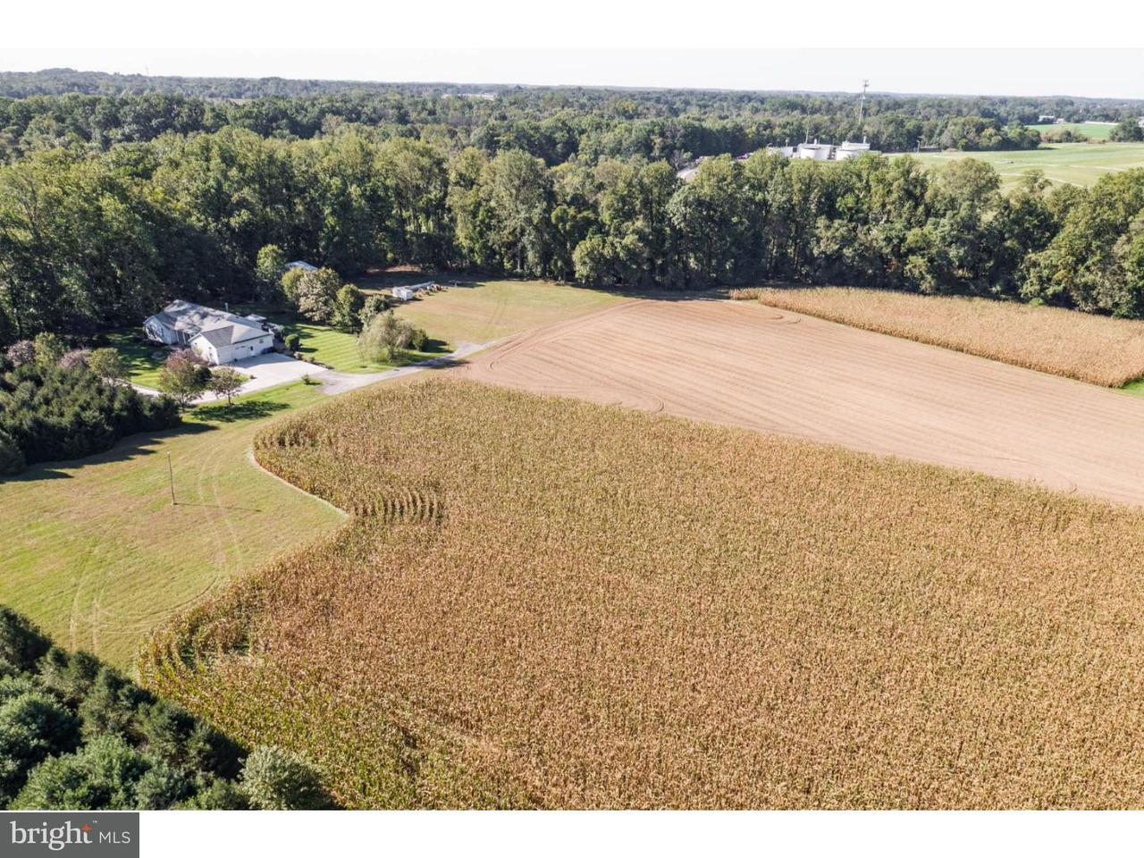 Enfamiljshus för Försäljning vid 1 LARAMIE WAY Mantua, New Jersey 08051 Usa