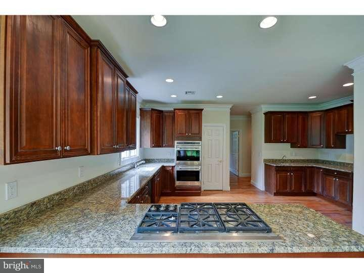 Additional photo for property listing at 502 CHERRY VALLEY Road  Princeton, New Jersey 08540 United States