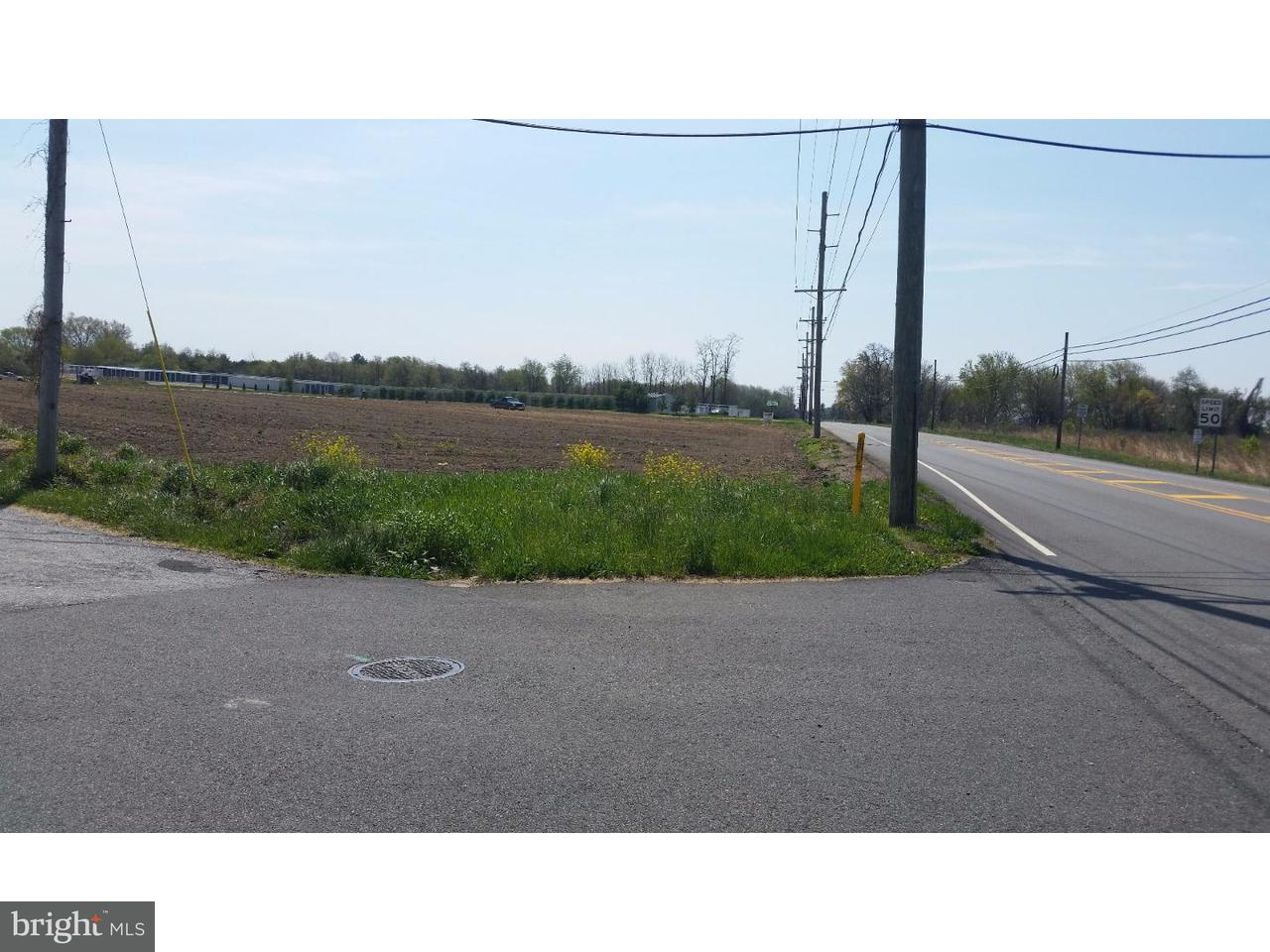 Additional photo for property listing at L2 S BROADWAY  Pennsville, Nueva Jersey 08070 Estados Unidos