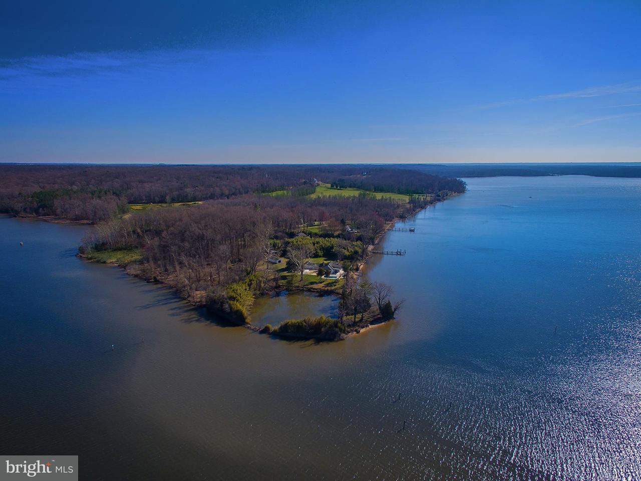 Земля для того Продажа на 10604 BELMONT BLVD 10604 BELMONT BLVD Lorton, Виргиния 22079 Соединенные Штаты