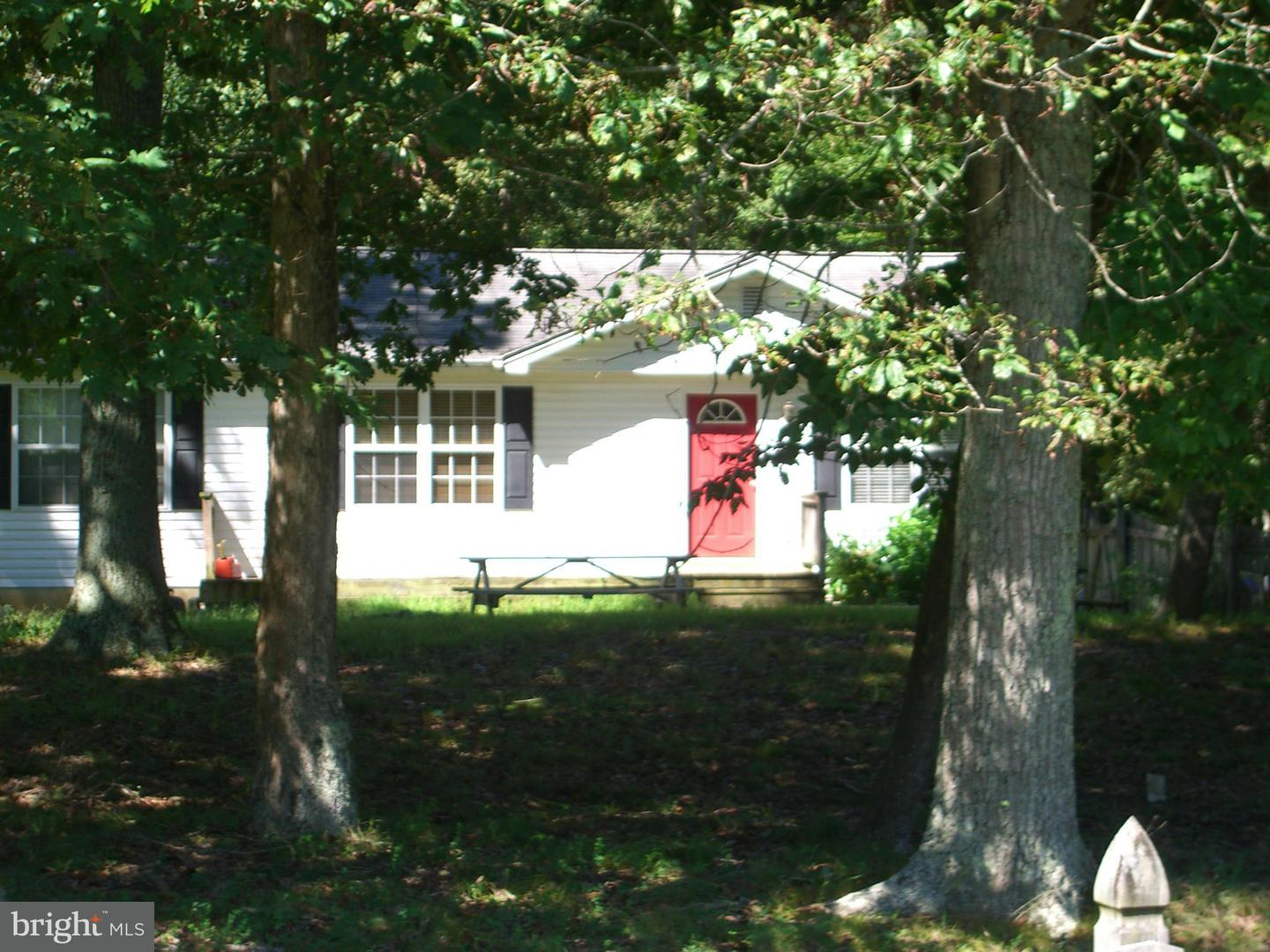 Other Residential for Rent at 30085 Edinborough Dr Mechanicsville, Maryland 20659 United States