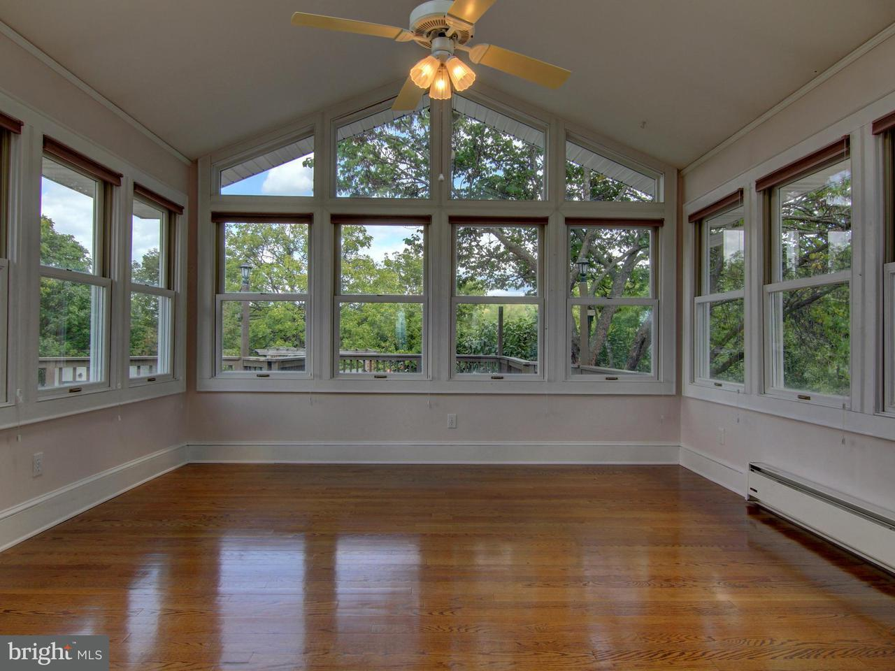 Additional photo for property listing at 592 SWITCHBACK Road 592 SWITCHBACK Road New Market, バージニア 22844 アメリカ合衆国