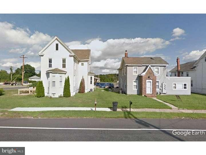 Single Family Home for Sale at 400 DELSEA Drive Sewell, New Jersey 08080 United States