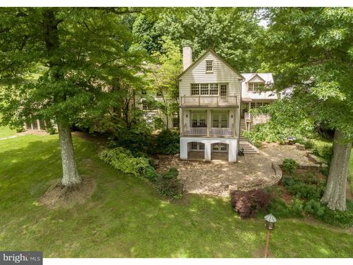 Property for sale at 736 S Warren Ave, Malvern,  PA 19355