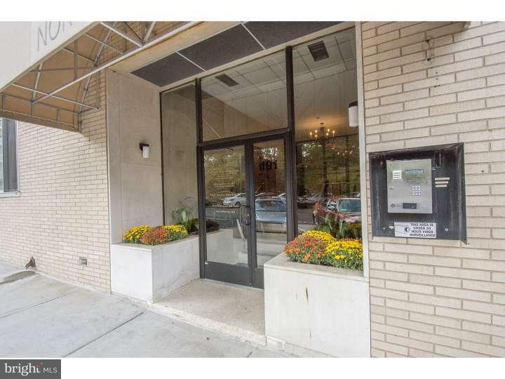 Additional photo for property listing at 191 PRESIDENTIAL BLVD #C130  Bala Cynwyd, Пенсильвания 19004 Соединенные Штаты