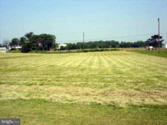 Land for Sale at 0 Main Street Mount Jackson, Virginia 22842 United States
