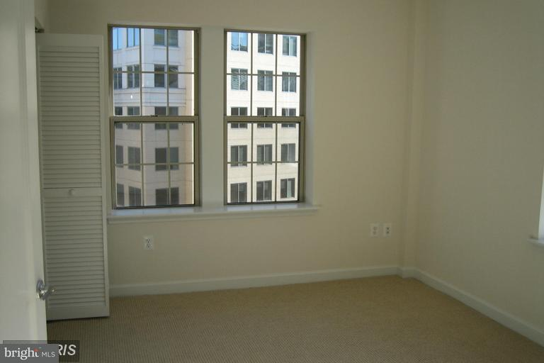 Additional photo for property listing at 1314 Massachusetts Ave NW #706  Washington, District Of Columbia 20005 United States