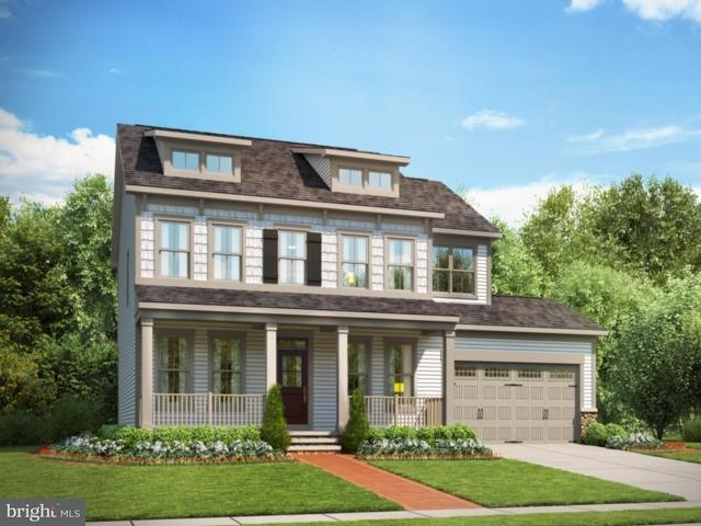 一戸建て のために 売買 アット 17988 WOODS VIEW Drive 17988 WOODS VIEW Drive Dumfries, バージニア 22026 アメリカ合衆国