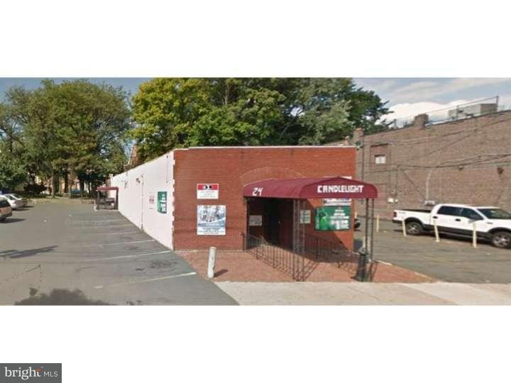 Additional photo for property listing at 24 PASSAIC Street  Trenton, Nueva Jersey 08618 Estados Unidos