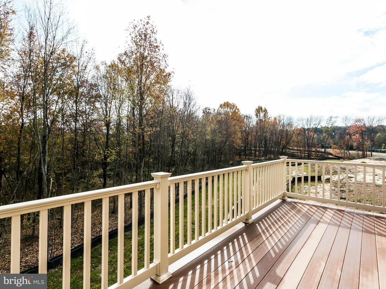 Additional photo for property listing at 213 MILL CROSSING CT #LOT 6 213 MILL CROSSING CT #LOT 6 Harmans, Μεριλαντ 21077 Ηνωμενεσ Πολιτειεσ
