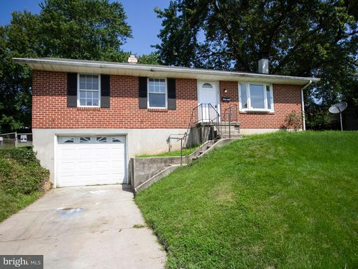 Property for sale at 2024 Hanson Rd, Edgewood,  MD 21040