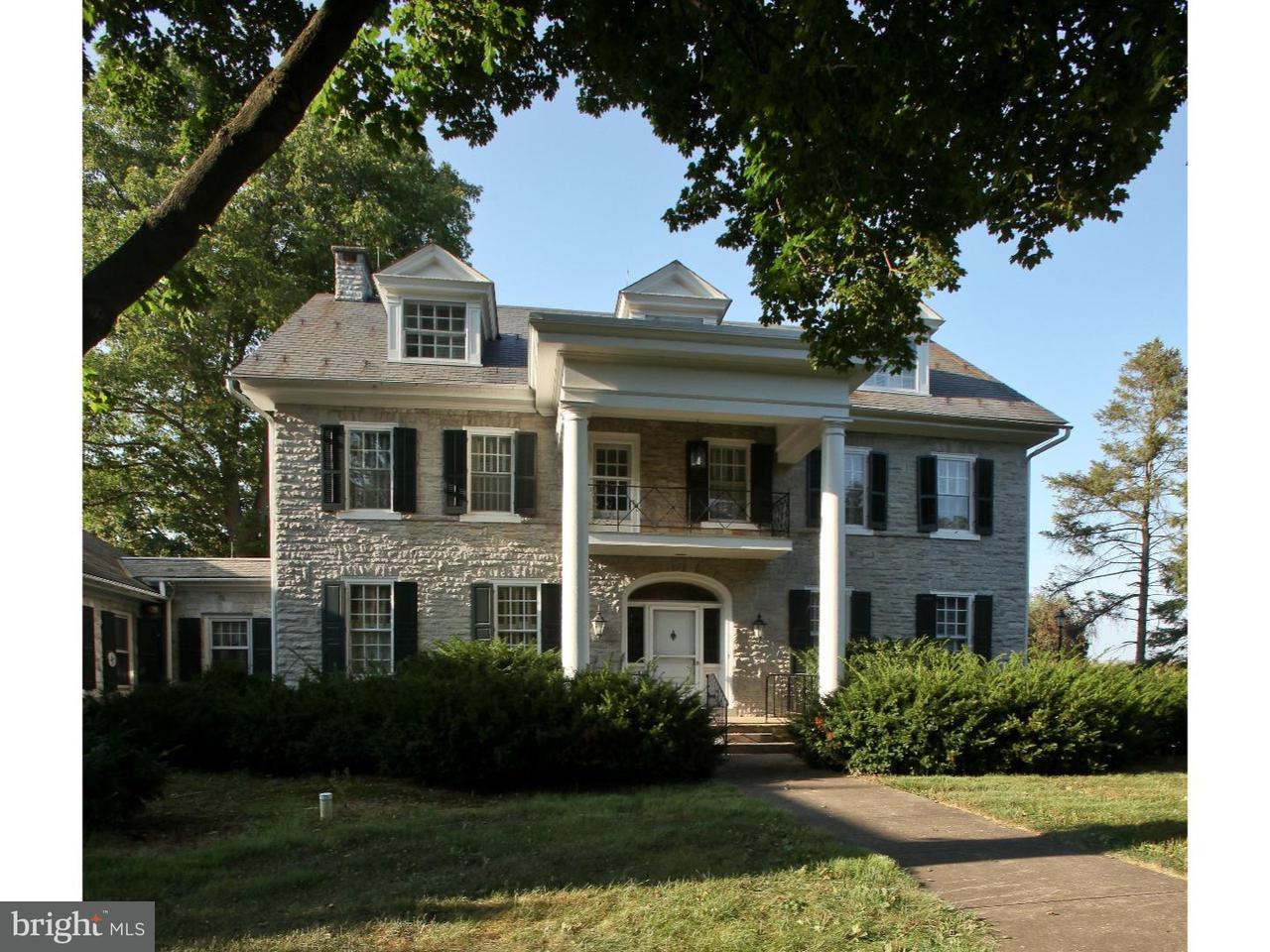 农场 为 销售 在 458 BEECHDALE Road Bird In Hand, 宾夕法尼亚州 17505 美国