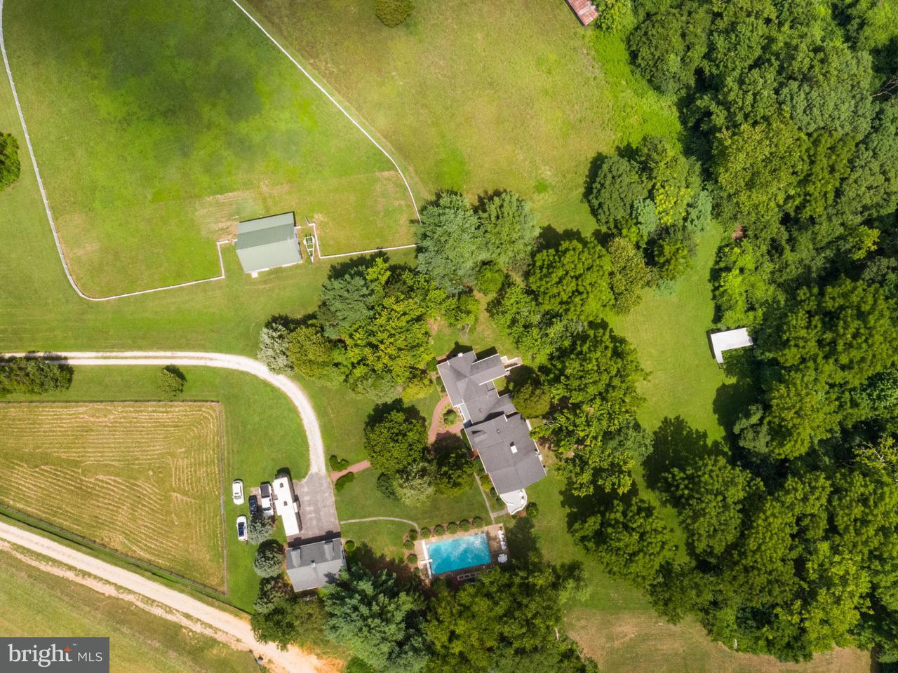 Μονοκατοικία για την Πώληση στο 2950 ROSS Road 2950 ROSS Road St. Leonard, Μεριλαντ 20685 Ηνωμενεσ Πολιτειεσ