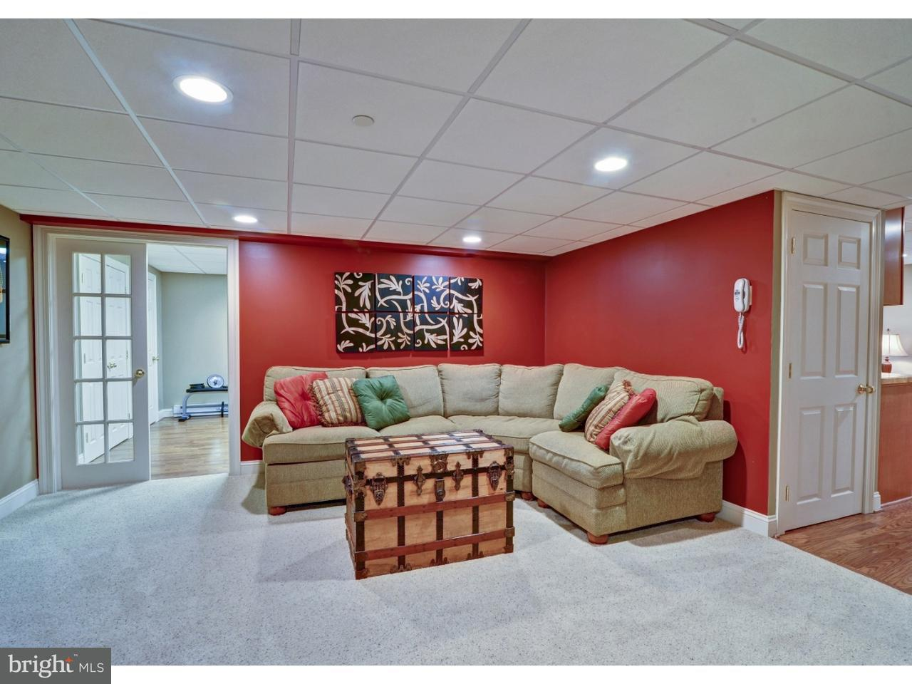 Additional photo for property listing at 2216 DENBEIGH Drive  贾米森, 宾夕法尼亚州 18929 美国
