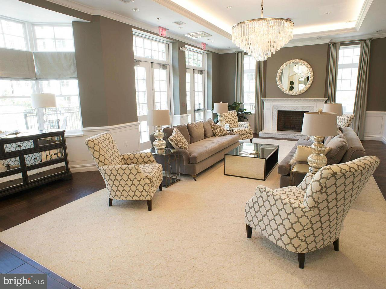 Additional photo for property listing at 8111 RIVER RD #144 8111 RIVER RD #144 Bethesda, Maryland 20817 États-Unis