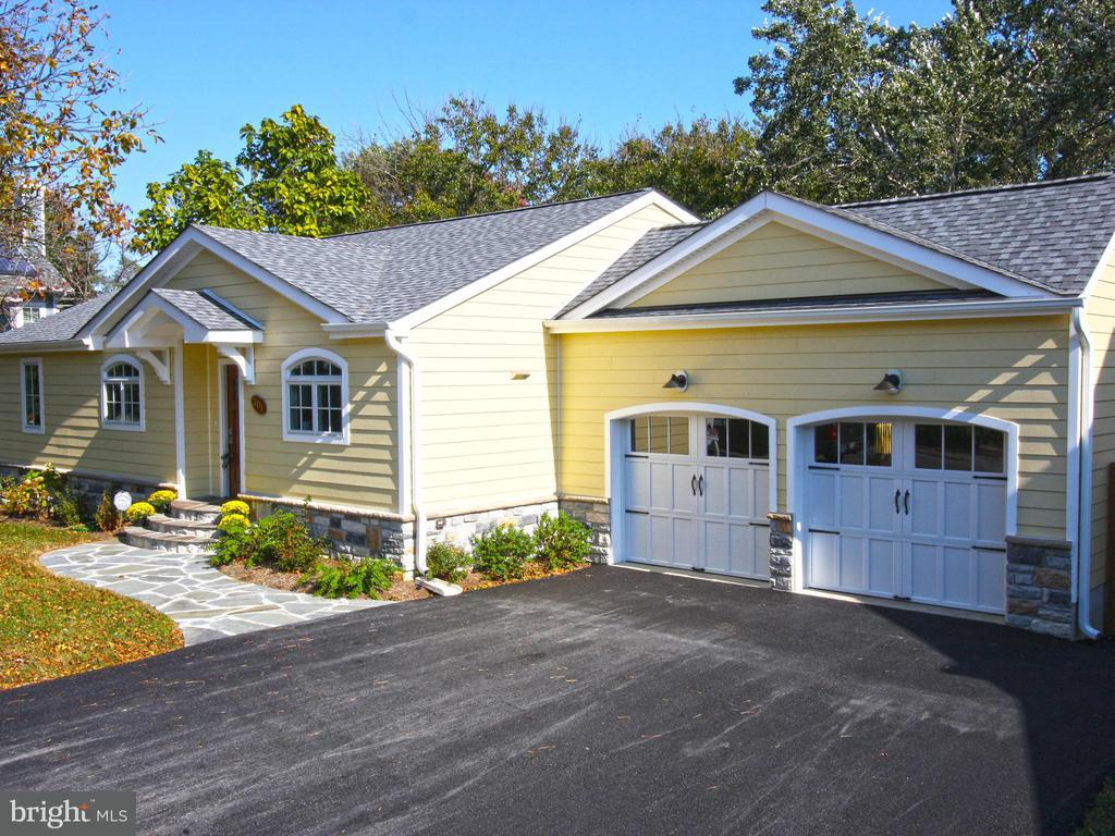 301  PRESIDENT STREET, Annapolis in ANNE ARUNDEL County, MD 21403 Home for Sale