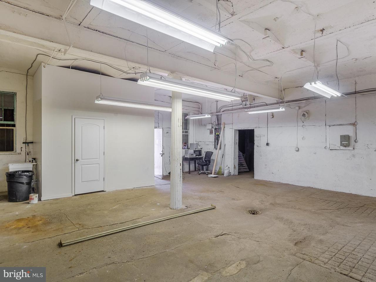 Other Residential for Rent at 242 Dean St Baltimore, Maryland 21224 United States