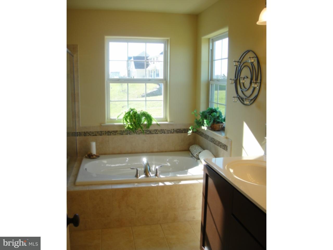 Additional photo for property listing at Lot 4 WEINSTEIGER Road  Bechtelsville, Pennsylvania 19505 Estados Unidos