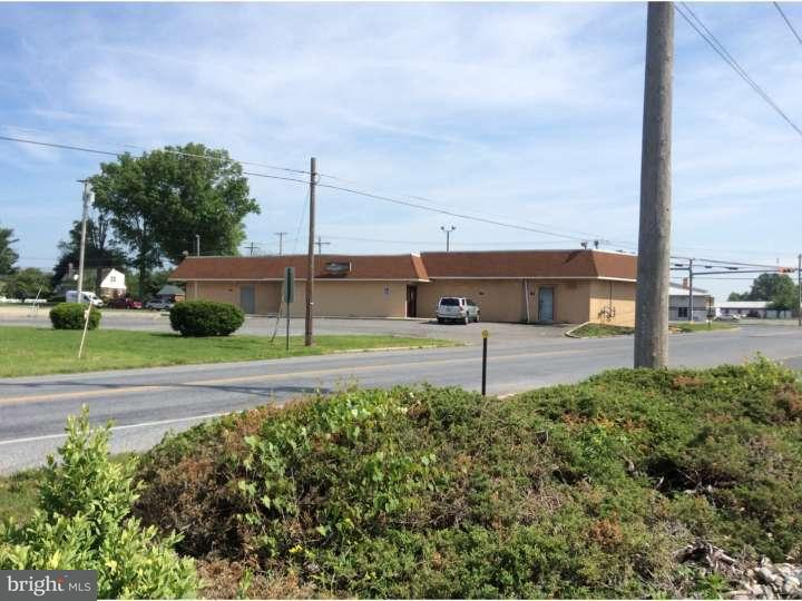 Additional photo for property listing at 1166 ROUTE 40  Pilesgrove, New Jersey 08098 United States