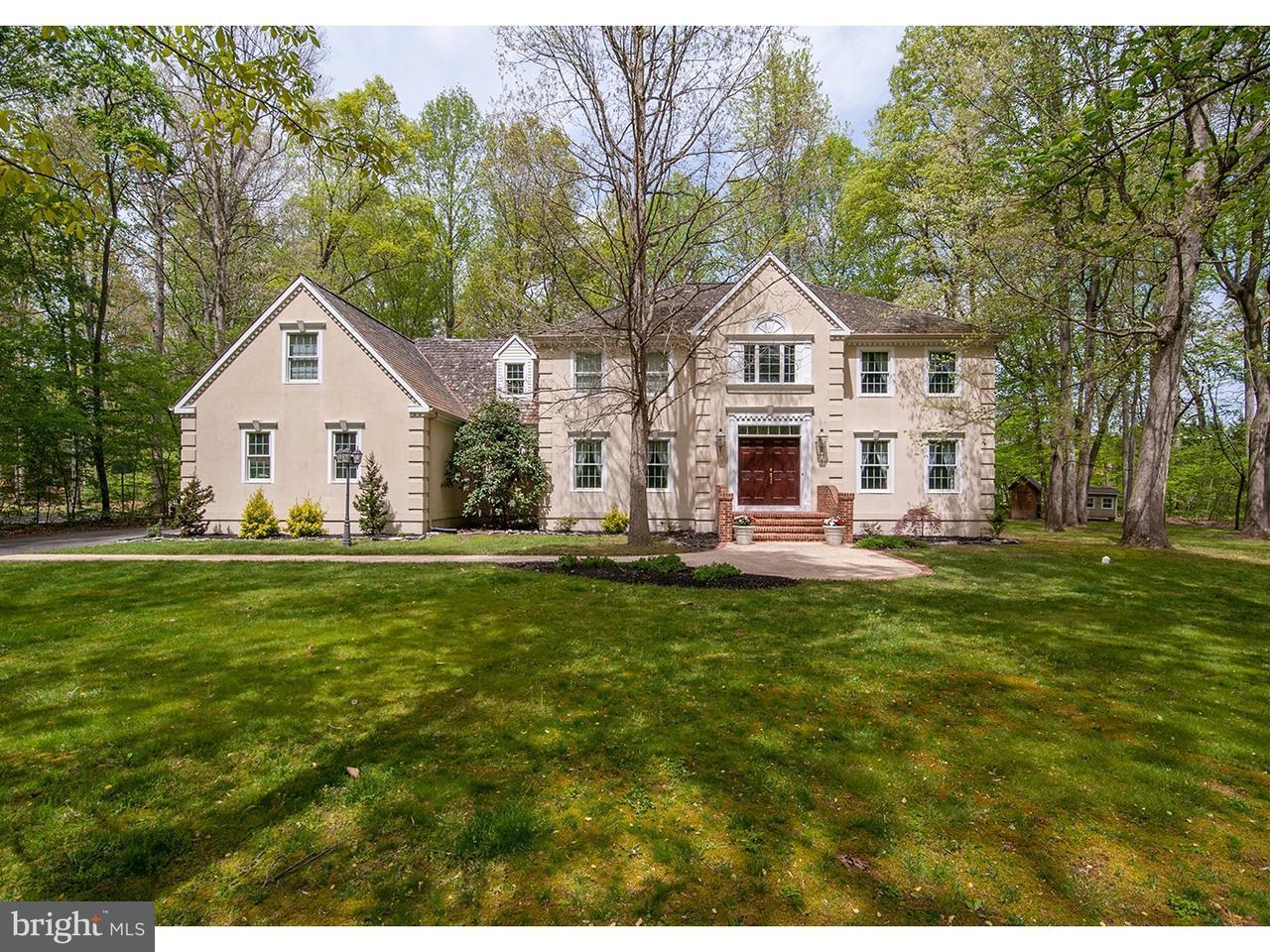 Casa Unifamiliar por un Venta en 144 S LEXINGTON Drive Felton, Delaware 19943 Estados Unidos
