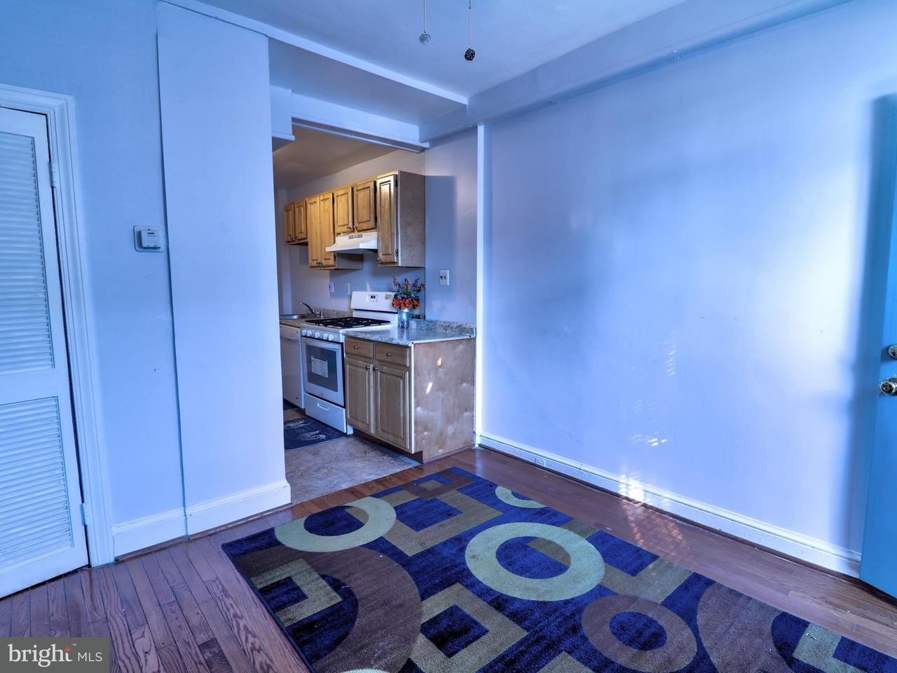 Additional photo for property listing at 401 Franklin St NW  Washington, District Of Columbia 20001 United States