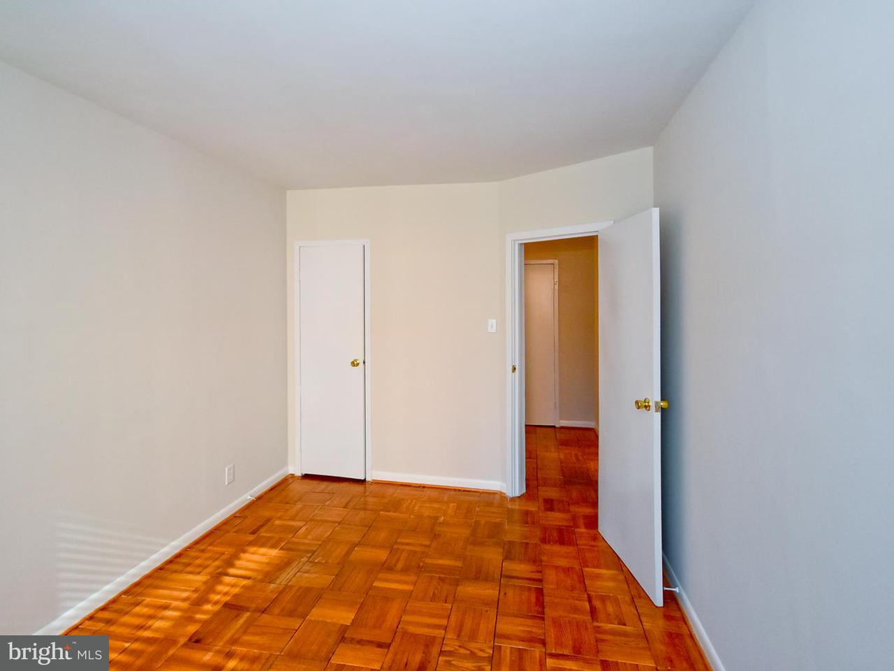 Condominium for Rent at 4200 Cathedral Ave NW #210 Washington, District Of Columbia 20016 United States