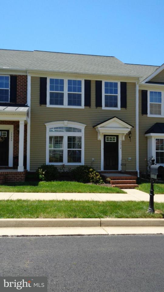 Other Residential for Rent at 17318 Easter Lily Dr Ruther Glen, Virginia 22546 United States