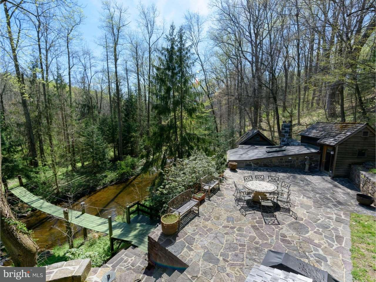Additional photo for property listing at 1423 WARWICK FURNACE Road  Pottstown, Pennsylvanie 19465 États-Unis