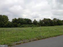Land for Sale at Leedy Way W Chambersburg, Pennsylvania 17202 United States