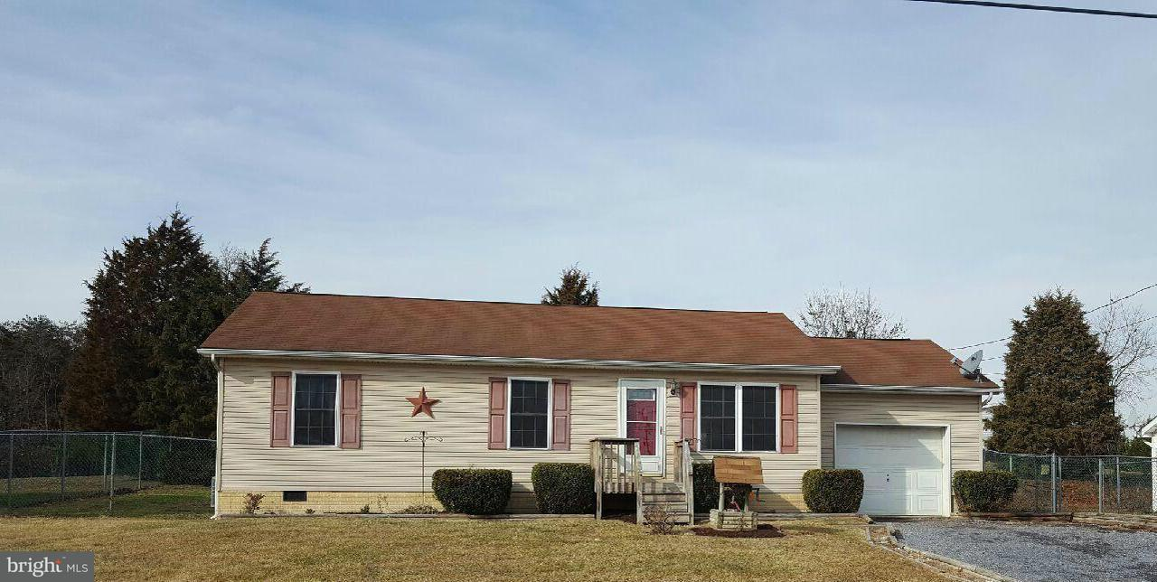 Other Residential for Rent at 94 Idyllwood Dr Inwood, West Virginia 25428 United States