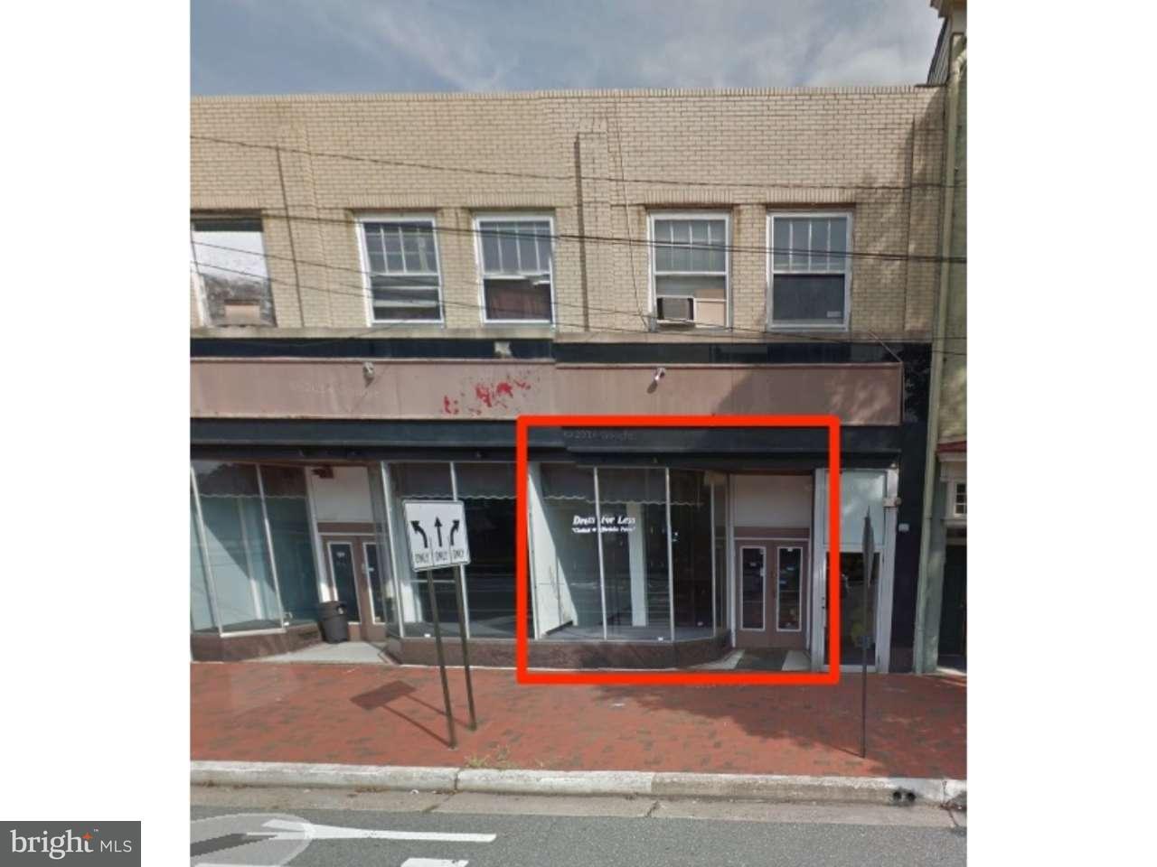 Additional photo for property listing at 9 E BROAD Street  Burlington, Нью-Джерси 08016 Соединенные Штаты