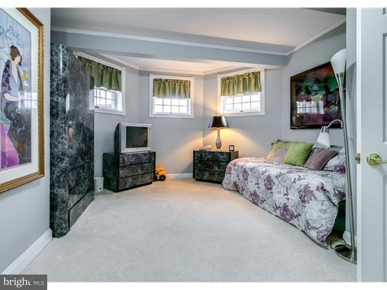 Additional photo for property listing at 3495 MONTCHANIN Road  Greenville, Делавэр 19807 Соединенные Штаты