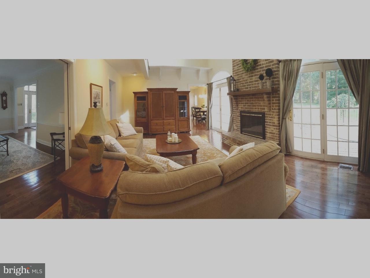 Additional photo for property listing at 630 PULINSKI Road  Warminster, Pennsylvania 18974 Estados Unidos