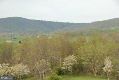 Land for Sale at 2255 Winchester Rd Delaplane, Virginia 20144 United States