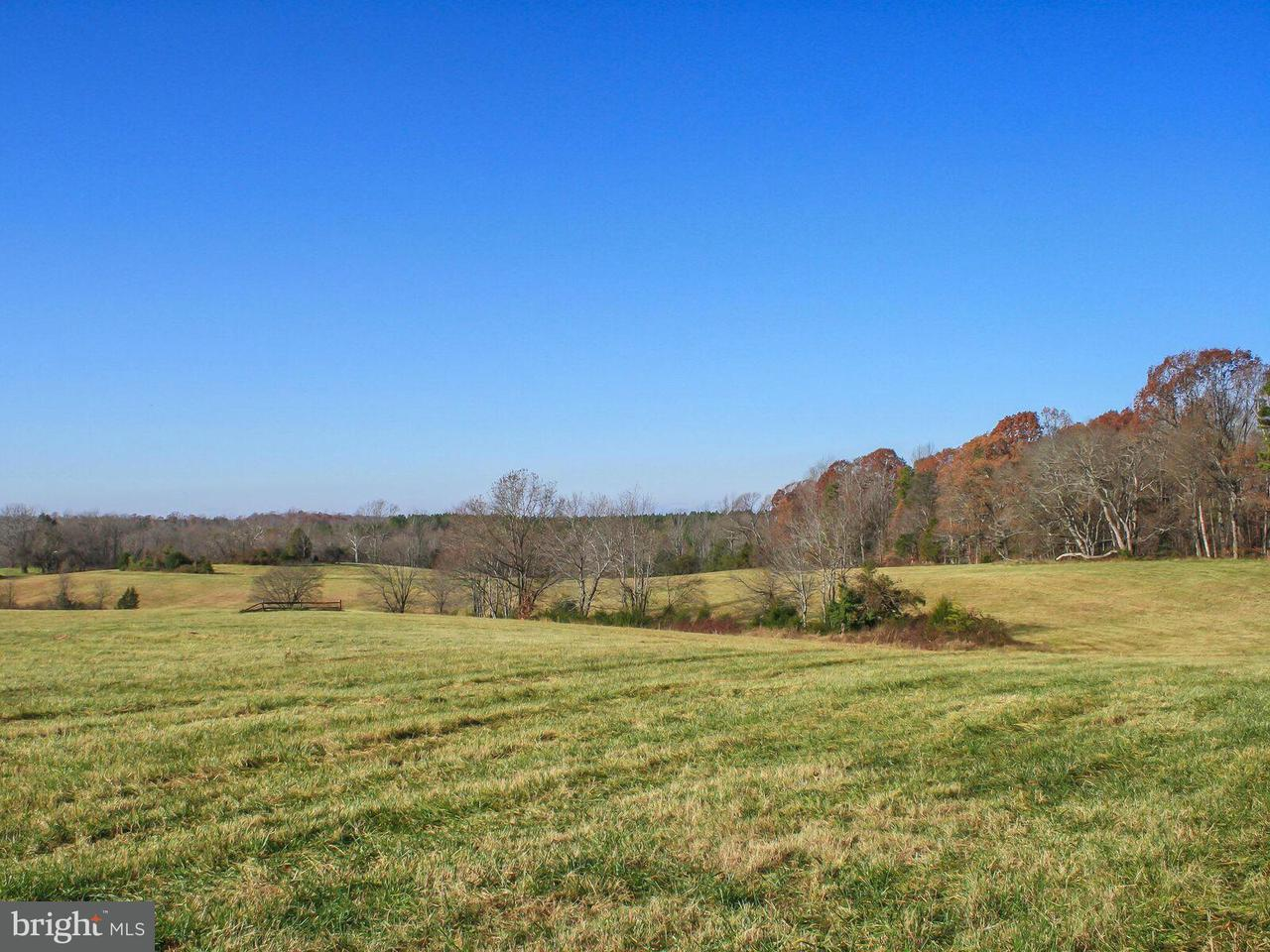 Land for Sale at HELLS BEND Road HELLS BEND Road Palmyra, Virginia 22963 United States