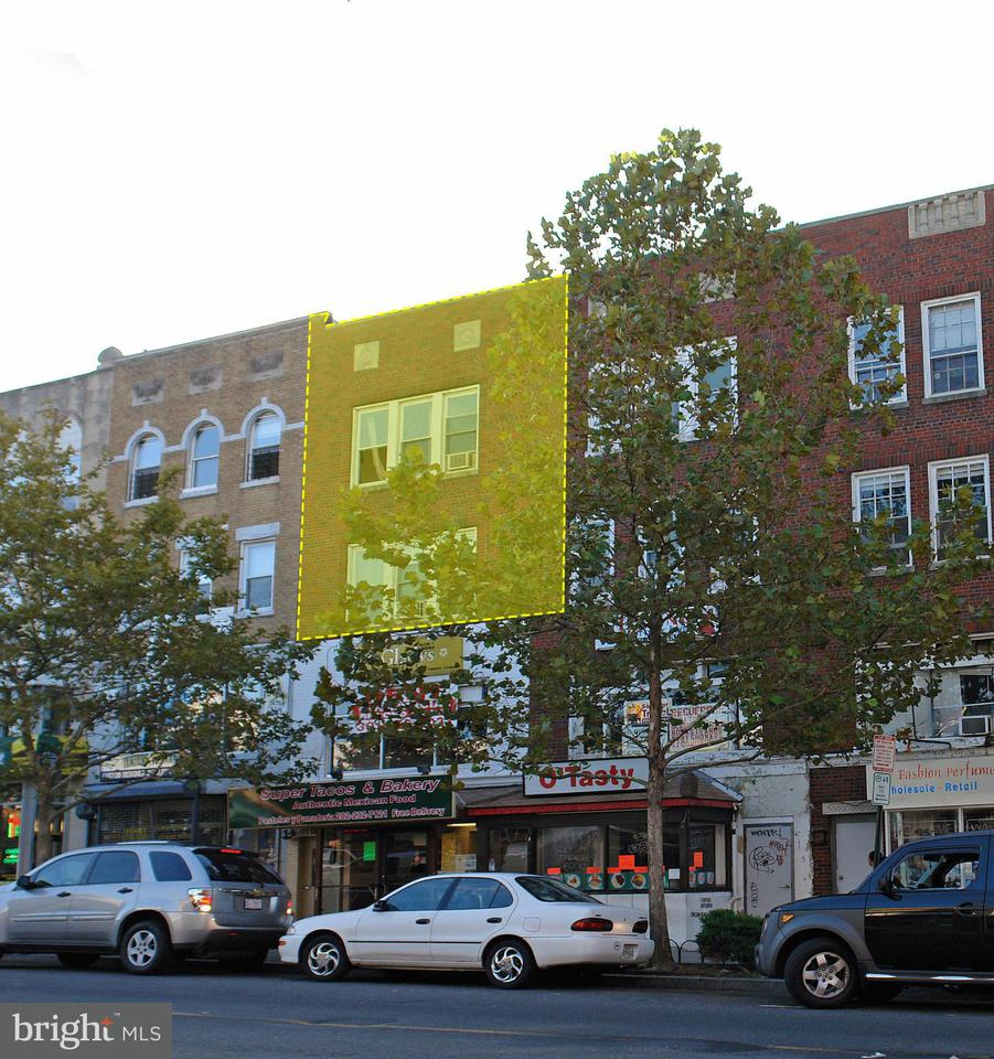 Other Residential for Rent at 1762 Columbia Rd NW Washington, District Of Columbia 20009 United States