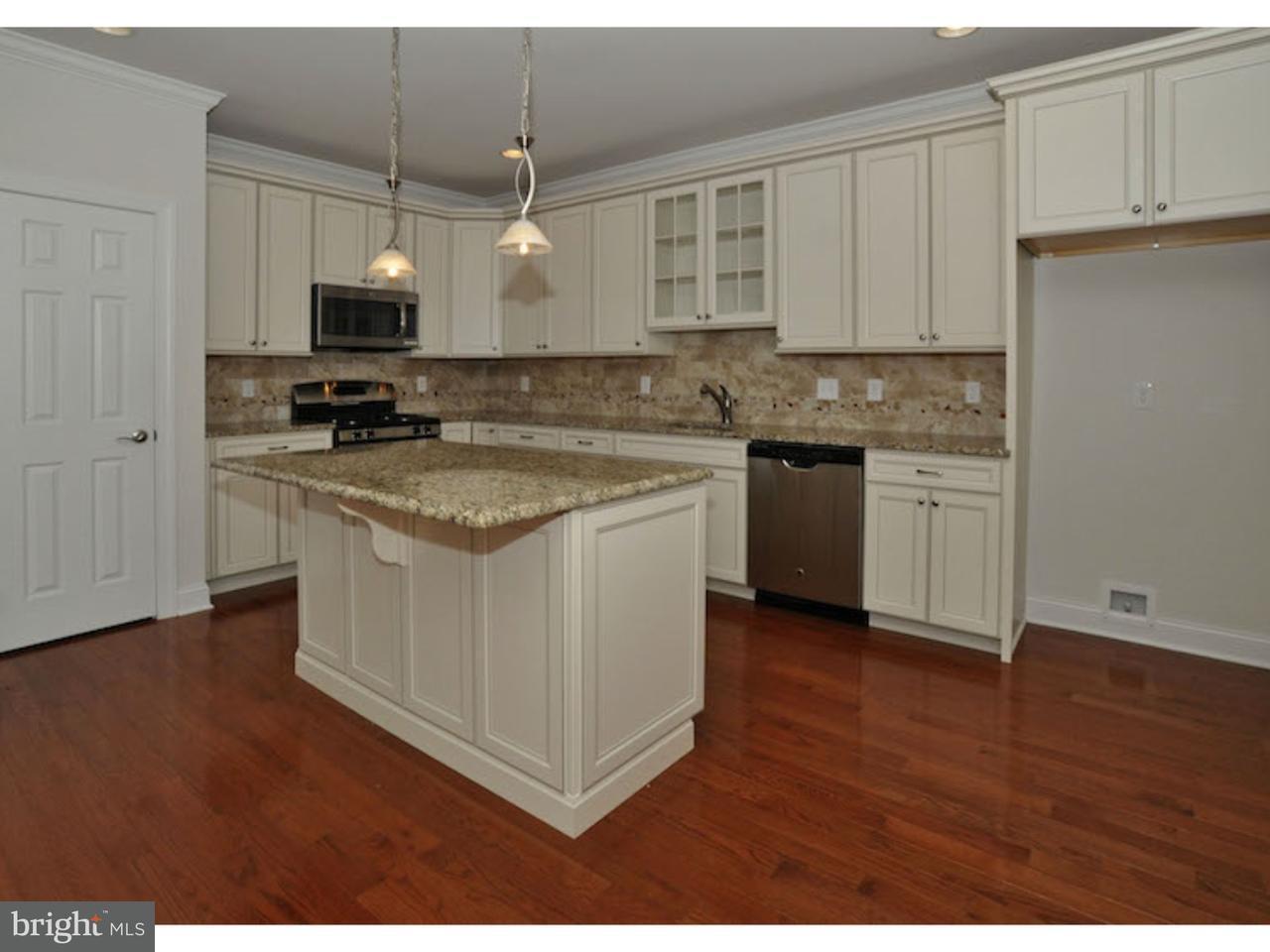 Additional photo for property listing at 629 N MAIN Street  Doylestown, Pennsylvania 18901 Estados Unidos